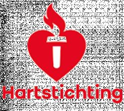 Doneer 25 euro aan de Hartstichting